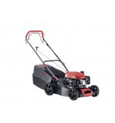 AL-KO Comfort 42.1 SP-A Self-Propelled Petrol Lawnmower