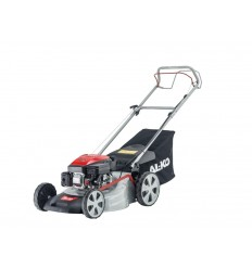 AL-KO EASY 4.60 SP-S Self Propelled Petrol Lawnmower
