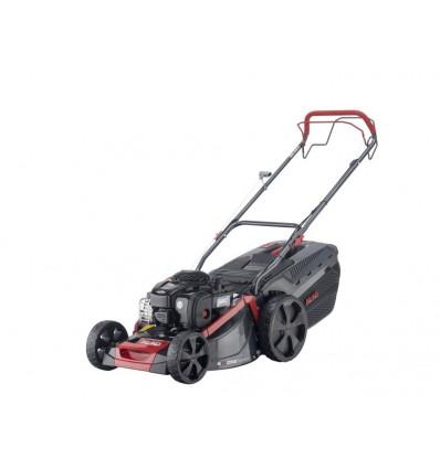 AL-KO Comfort 46.0 SP-B Self Propelled Petrol Lawnmower