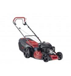 AL-KO Premium 521 VS-H Vari-Speed Petrol Lawnmower