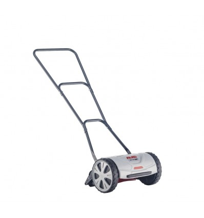 AL-KO 38.1 HM Premium Hand Mower