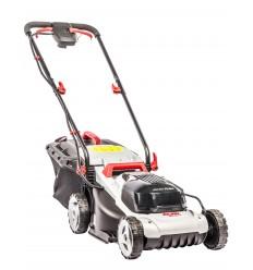 AL-KO Easy Flex 34.8 Li Lawnmower Kit (inc Battery + Charger)