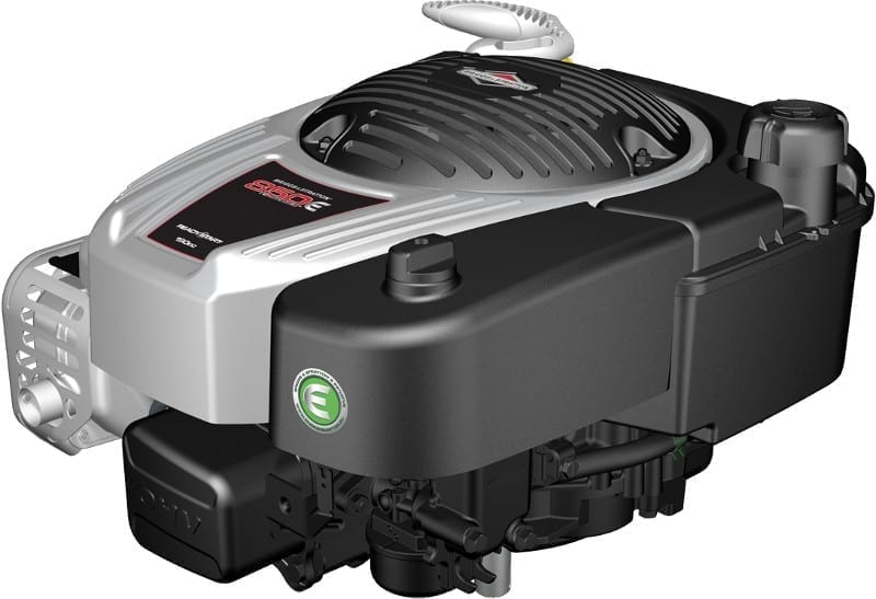 Briggs & Stratton 850 E/IC engine