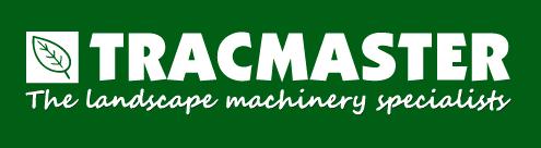 Tracmaster Logo