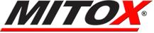 Mitox Logo