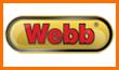 Manufacturer - Webb