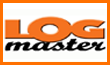 Manufacturer - Log Master