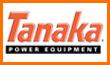 Manufacturer - Tanaka