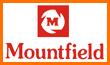 Manufacturer - Mountfield
