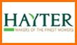Manufacturer - Hayter