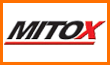 Manufacturer - Mitox