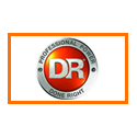 DR Power Products