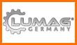 Manufacturer - Lumag