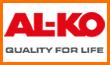 Manufacturer - AL-KO