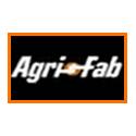 Agri Fab