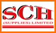 Manufacturer - SCH