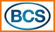 Manufacturer - BCS